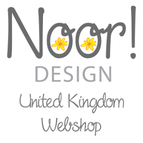 sponsored by Noor Design UK