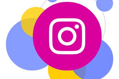 Cara Download Video Di Instagram 2020 Untuk PC Dan Android