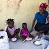 Advierten del riesgo de hambruna para 1,2 millones de personas en Haití