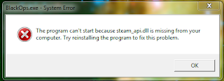 steamapi64.dll.error