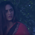 Shocking Twist in Zee Tv's Brahmarakshas