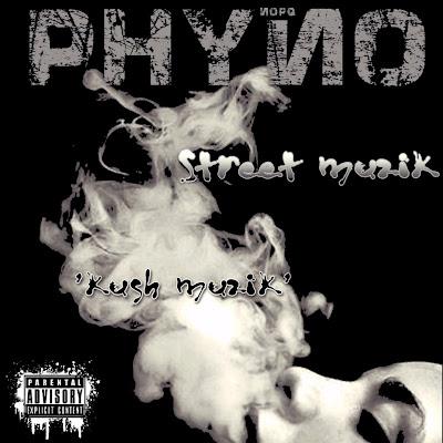 n.g.n.g By Phyno