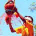 Dahi Handi: यंदाही घागर उताणीच रे, गोपाळा; भाजपचा आंदोलनाचा इशारा