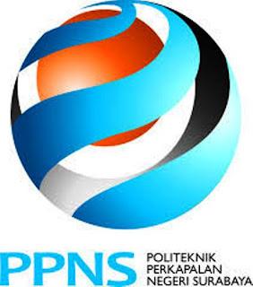 PENDAFTARAN CALON MAHASISWA BARU ( PPNS )  POLITEKNIK PERTANIAN NEGERI SURABAYA