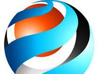 PENDAFTARAN CALON MAHASISWA BARU ( PPNS ) 2021-2022