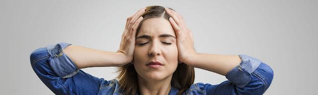 SALUD: Cinetosis un trastorno asociado al equilibrio por el movimiento y es más frecuente en las mujeres.