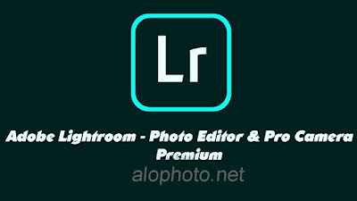 adobe-lightroom-mod-premium