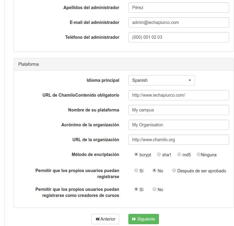 Cambiar Idioma WPS Ofiice 10 1 a espanol + Diccionarios