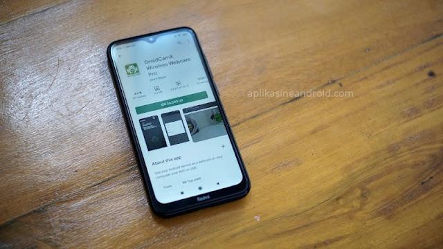 Beli Aplikasi dengan Pulsa Smartfren