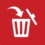 system-app-remover-apk