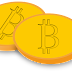3 simple Steps For Bitcoin Trading For gain And Beginners