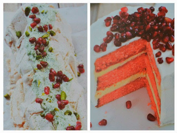 Review Bake My Day bakboek van Marisca Hage-Sjerp