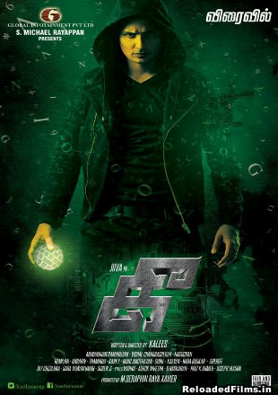 Kee (2019) Full Movie Download in Hindi 1080p 720p 480p