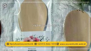 souvenir aqiqah jakarta | +62 813-2666-1515