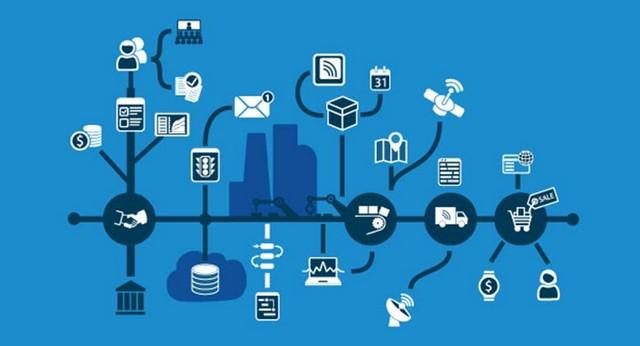 Tips Memilih Internet Service Provider