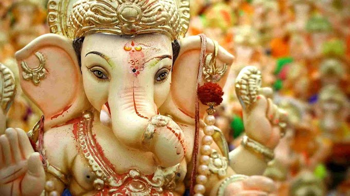 Ganpati Status 2020 Download | Ganesh Status Video