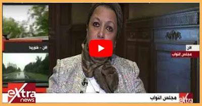 بالفيديو.البرلمان: إضافة 20 مليار جنيه لزيادة أجور المعلمين وتجريم الدروس الخصوصية بعد الزيادة