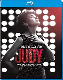 Judy [BD25] *Subtitulada