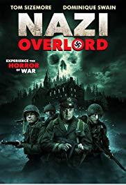 Watch Nazi Overlord Online Free 2018 Putlocker