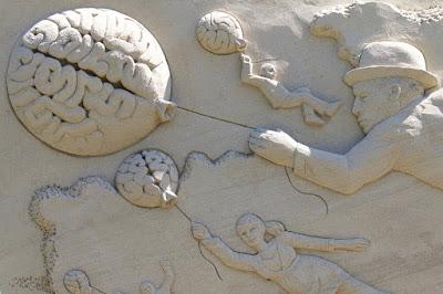 'La detección precoz de las enfermedades mentales en menores es clave para establecer una atención adecuada', según Montón
