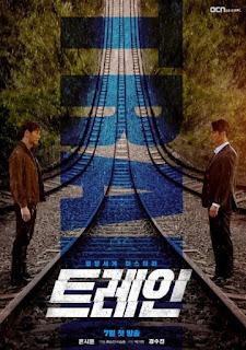 drama korea terbaru 2020 drama korea terbaru januari 2020 drama-drama korea terbaru drama korea terbaru 2019 rating tinggi drama korea terbaru 2020 rating tinggi drama korea terbaik