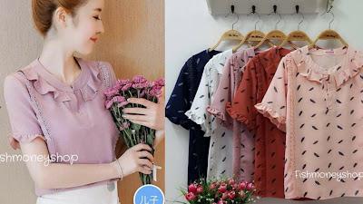 Dresses fashion ร้านเดรสแฟชั่น จำหน่ายเสื้อผ้าแฟชั่น ชุดเดรสแฟชั่น ชุดแซก แฟชั่นประตูน้ำมีแบบให้เลือกเยอะมาก เสื้อผ้าขายส่ง มาใหม่ทุกวัน สินค้าแฟชั่นมีหลากหลายดีไซน์สวยไม่ว่าจะเป็น เสื้อผ้าแฟชั่น เดรสแฟชั่น กระโปรงแฟชั่น กางเกงแฟชั่น ยีนต์แฟชั่น รวบรวมแบบสวย คัดสินค้าแฟชั่นคุณภาพดีมาไว้แล้วที่นี่ เสื้อผ้าพร้อมส่งทุกตัว จัดส่งทุกวัน รับตัวแทนจำหน่ายทั่วประเทศ ขายส่งพ่อค้าแม่ค้าราคาประตูน้ำ จัดอันดับเสื้อผ้าแฟชั่น เดรสแฟชั่น ขายดีให้ดูกันทุกสัปดาห์ เสื้อผ้ามาใหม่ เดรสมาใหม่ แบบไหนฮิตมาแรง ได้ชมก่อนใครที่นี่ที่เดียว แฟชั่นหลายร้อยแบบให้ท่านได้เลือกอย่างจุใจ เสื้อผ้าพร้อมส่งไม่ต้องรอ เสื้อผ้าสวยเยอะ มีแบบให้เลือกเยอะ สนใจรับไปขายติดต่อได้เลยจ้า อยากเปิดร้านเสื้อผ้าแฟชั่น อยากขายเสื้อผ้าแฟชั่นเป็นรายได้เสริม ทักได้เลยจ้าแม่ค้าใจดีรออยู่จ้า โกดังสินค้า 054-010410 มือถือ 095-6754581 Line id: @dresses ร้านเดรสแฟชั่น เปิดทุกวัน 8.00-19.00 น.