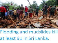 http://sciencythoughts.blogspot.co.uk/2017/05/flooding-and-mudslides-kill-at-least-91.html