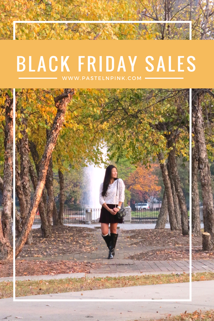 Black_Friday_Sales