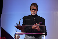 Amitabh Bachchan Launches Ramesh Sippy Academy Of Cinema and Entertainment   March 2017 012.JPG