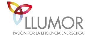 www.llumor.es