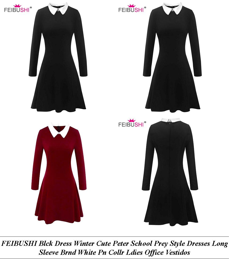 Short Cocktail Dresses Online - Womens Clothes Cheap Canada - Red Dress Jonas Rothers Lyrics
