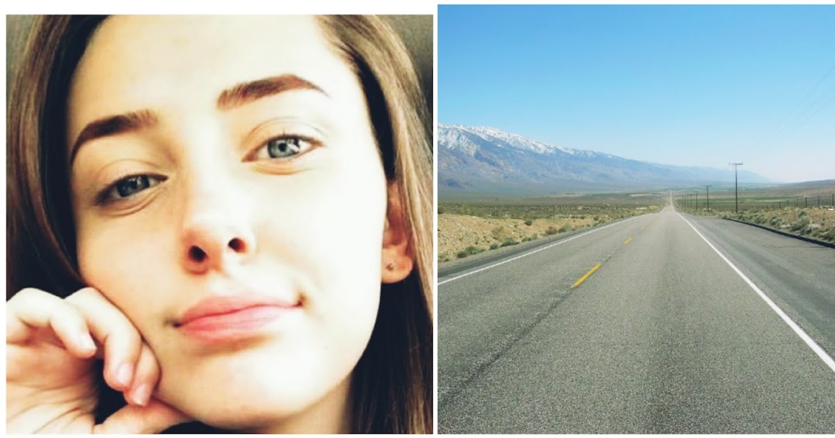 The Mysterious Disappearance of 16-Yr-Previous Karlie Gusé