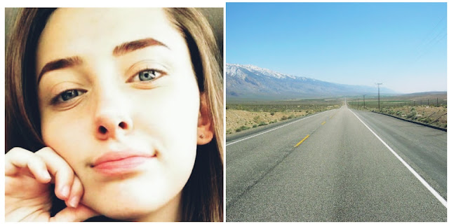 The Mysterious Disappearance of 16-Year-Old Karlie Gusé