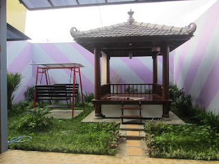 tamansaunggazebo