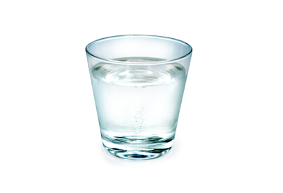 Advantages of electrolyzed water
