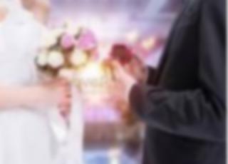 رواية تغيرت حياتى يوم زفافى - فاطمة الألفي