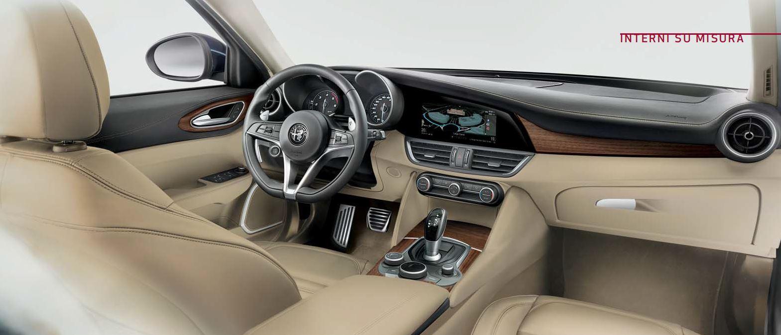 Alfa Romeo 4C Spider Review 2018  Autocar