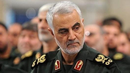 Bunuh Jenderal Soleimani, Muhammadiyah Masukkan Amerika Serikat ke Dalam Golongan Negara Teroris