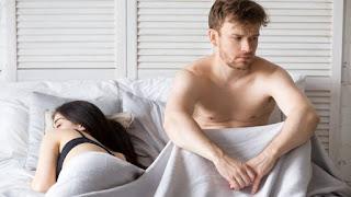 ದಾರಿ ತಪ್ಪಿದ ಗಂಡನನ್ನು / ಹೆಂಡತಿಯನ್ನು ಸರಿದಾರಿಗೆ ತರುವುದು ಹೇಗೆ?  Married Life Problems