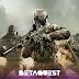 Call of Duty agora pode ser jogado na versão mobile!