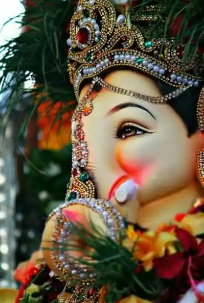 god ganesh images HD
