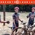 Jogos Regionais: Ciclismo masculino de Jundiaí conquista duas medalhas no MTB
