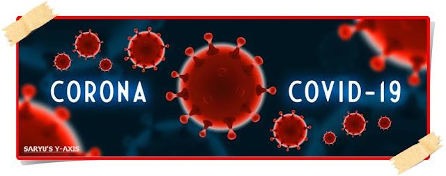 what-is-coronavirus?