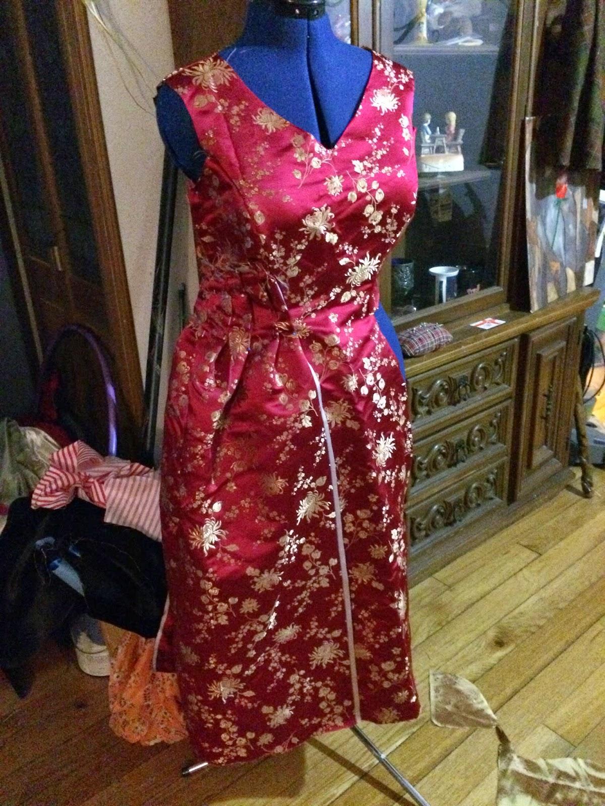 Company Christmas Party Dress.Company Christmas Party Dresses Dacc
