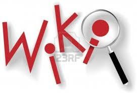 Daftar Backlink Wiki PageRank Tinggi 2016