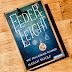 [Rezension] FederLeicht Erstes Buch - Marah Woolf