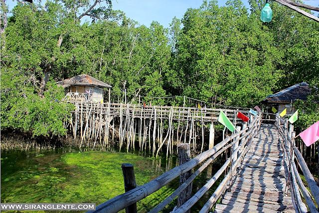 Guiwanon Spring Park Resort