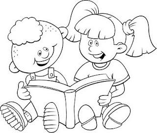Jogos pedagogicos em libras online dating 5
