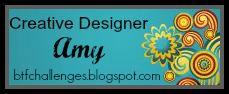 http://paisleysplayhouse.blogspot.com/2016/02/btf-16a-penelope-paper-pack.html