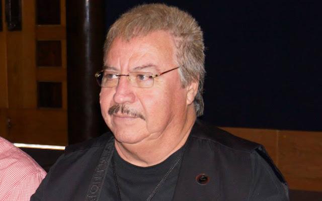 Falleció el Dr. José Luis Chessal Rivero, pilar de la optometría en el sureste